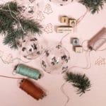 Weihnachtskugeln 1 Q (1 von 1)